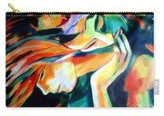 Immortal Love Carry-all Pouch