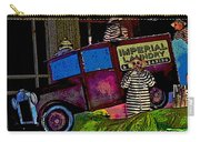 Imperial Laundry Truck Carry-all Pouch