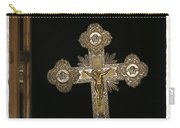 In Hoc Signo ... Carry-all Pouch