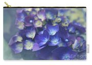 In The Morning Mists Carry-all Pouch