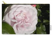 In The Rose Garden Carry-all Pouch