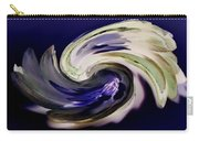 Incana Paint Carry-all Pouch