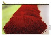 Incense Sticks Carry-all Pouch