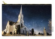 Indherred Church Carry-all Pouch