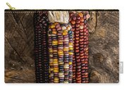 Indian Harvest Corn Carry-all Pouch