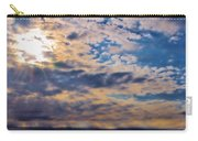 Indiana Sky Carry-all Pouch