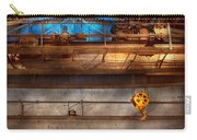 Industrial - The Gantry Crane Carry-all Pouch