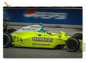 Indy Car 20 Carry-all Pouch