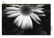 Infrared - Flower 05 Carry-all Pouch