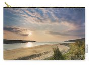 Inishowen - Donegal - Ireland Carry-all Pouch