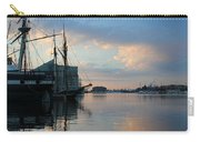 Inner Harbor610 Carry-all Pouch