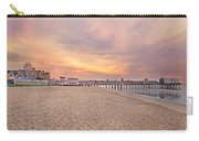 Inspirational Theater Old Orchard Beach  Carry-all Pouch