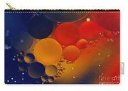 Intergalactic Space 3 Carry-all Pouch
