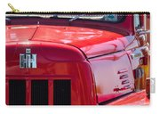 International Harvester R-185 Carry-all Pouch