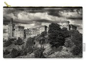 Inverness Castle Scotland Carry-all Pouch