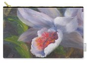 Inviting- Oil Carry-all Pouch