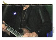 Iommi Carry-all Pouch