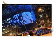 Ion Orchard At Night 01 Carry-all Pouch