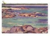 Iona Carry-all Pouch