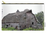 Iowa Barn 7414 Carry-all Pouch