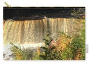 iphone Tahquamenon pic Carry-all Pouch
