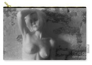 Ir Nude 0045 Carry-all Pouch