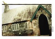 Ireland Church Xiv Carry-all Pouch
