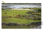 Ireland Farm Carry-all Pouch