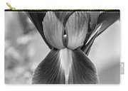 Iris 2 Monochrome Carry-all Pouch