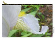 Iris Macro 2 Carry-all Pouch