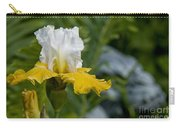 Iris Pictures 169 Carry-all Pouch