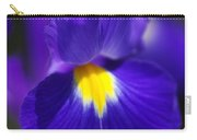 Iris Spring Love Carry-all Pouch