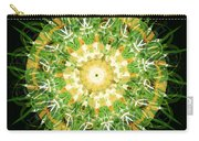 Irish Influence 4 Carry-all Pouch