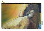 Irja Carry-all Pouch