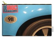 Iroc 911 Rsr Carry-all Pouch