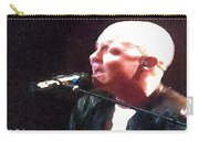 Isaac Slade Carry-all Pouch