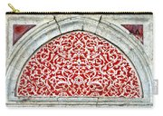 Islamic Art 04 Carry-all Pouch