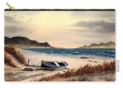 Isle Of Mull Scotland Carry-all Pouch