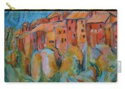 Isola Di Piante Small Italy Carry-all Pouch