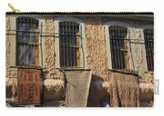 Istanbul Carpets For Sale Carry-all Pouch