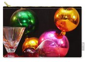 It Carnival Time Carry-all Pouch