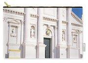 Italy, Venice, San Giorgio Carry-all Pouch
