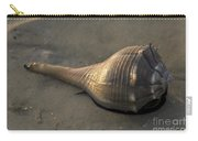 It's Alive - Lightning Whelk Carry-all Pouch