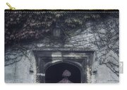 Ivy Tower Carry-all Pouch