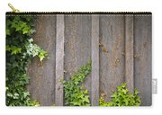Ivy Wall Frame Carry-all Pouch
