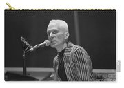 J. Geils Band Carry-all Pouch