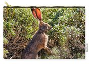 Jackrabbit Carry-all Pouch