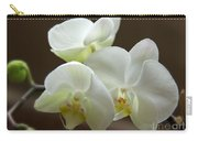 Jack's Orchids Carry-all Pouch