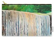 Jagala Waterfalls  Carry-all Pouch