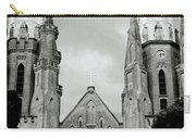 Jakarta Cathedral  Carry-all Pouch